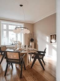 minimalistisch wohnen weniger ist mehr westwing