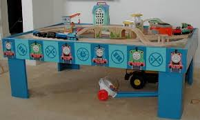 diy train toy box woodworking plans pdf download woodcraft orlando