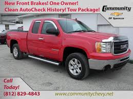 Used Truck Prices & Offers - Bloomington IN Volvo Vhd84b200 Dump Trucks In Indiana For Sale Used On With 5 Things To Consider Before Buying A Truck Depaula Chevrolet Used Sleepers For Sale Enterprise Car Sales Certified Cars Suvs Trucks In Indiana 2018 For Bestluxurycarsus Maryville Tn Auto Kentuckianas Premier Center Sales In Clarksville Kenworth Cab Chassis