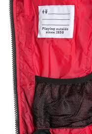 columbia sportswear corporate cheap columbia kids jackets