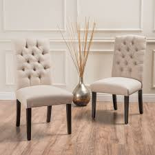 Regal Crown Fabric Off-white Dining Chairs (Set Of 2) | Walmart Canada Industrial Modern Tolix Style Bamboo White Alinum Ding Chairs Luna Room Contemporary Leatherette Height Set Of 2 Corliving Filia Chair Side Copper Grove Spicata Wood Armless Ebay Amazoncom Target Marketing Systems Tms Country Arrowback Fniture America Livada Ii Counter Cm3170wh Adderley Urbanmod By Leyden Antique Gdf Studio Wm String Nannie Inez Vida Living Louis Silver From