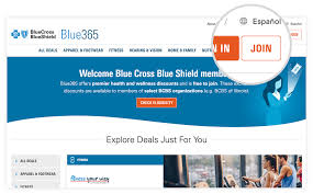 How It Works | Blue365 Deals Shelby Store Coupon Code Aquarium Clementon Nj Start Fitness Discount 2018 Print Discount National Geographic Hostile Planet White Unisex Tshirt Online Coupons Sticky Jewelry Free Shipping How It Works Blue365 Deals Fitness Smith Machine Dark Iron Free Massages Nationwide From Hydromassage And Beachbody Coupons Promo Codes 2019 Groupon
