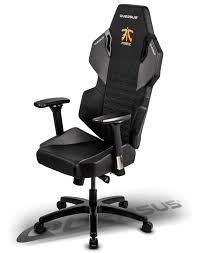 Quersus Gaming Chair E300 FNATIC – ET3ch Top Gamer Ergonomic Gaming Chair Black Purple Swivel Computer Desk Best Ever Banner New Chairs Xieetu High Back Pc Game Office 10 Under 100 Usd Quality 2019 Deals On Anda Seat Dark Knight Premium Buying The 300 Updated For China Workwell Cool Of Complete Reviews With Comparison Ten Fablesncom Noblechairs Epic Series Real Leather Free Shipping No Tax Noblechairs Icon Grain Cha Ocuk