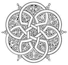 Best 25 Islamic Motifs Ideas On Pinterest