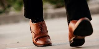 These Are Hands Down The Most Comfortable Dress Shoes Youll Ever Wear