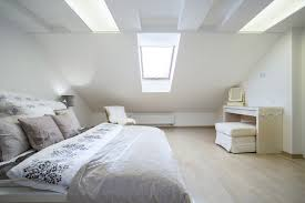 100 Loftconversion Loft Conversions Surrey Exceptional Quality ASpec Ltd