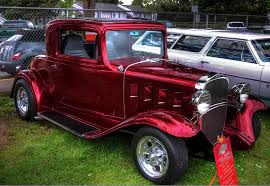 100 1932 Chevy Truck Chevrolet Cabriolet Related Infomationspecifications WeiLi