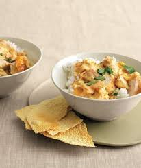 cuisine com an introduction to indian cuisine simple
