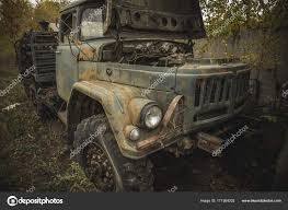Old Rusty Wrecked Car Or Truck — Stock Photo © DedMityay #171384202 Abandoned Wrecked Image Photo Free Trial Bigstock 2011 Supercrew Ecoboost 4x4 Platinum To Ecaptor 2017 Gass Guzzler Proves Be Safe Dan Johons Blog Truck Discovered On Springhill Road No Driver News Metals Ford Model A Truck Salvage Dismantled Trucks In Phoenix Arizona Westoz 2003 Chevy 2500 Hd Beast 1965 Rat Rod Wrecker The Most Beautiful Junk Abandoned Wrecked Stock Cornfield 139880270 Twenty Inspirational Images New Cars And The Utlimate Work Truckhoss