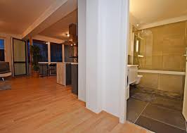 100 Apartments For Sale Berlin Bright Prime Germany Bookingcom