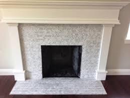 American Marazzi Tile Denver by Salt Lake Tile Company Bleurghnow Com