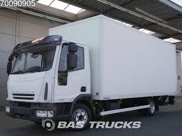 IVECO Eurocargo 75E16 4X2 Euro 5 Closed Box Trucks For Sale From The ... Iveco Euro 6 Trucks On A Yard Editorial Stock Image Of Lorry Trucks For Tasmian Mson Logistics Bigtruck Magazine Ztruck Shows The Future Iepieleaks Wallpaper Iveco Cars Eurocargo Ml190el28 4x2 Fuel Tank 137 M3 4 Comp Dhl Buys Lng World News Targets Growth With Acorn Truck Sales Used 33035 Dump Year 1985 Price 11596 Sale 2015 Brisbane Truck Show Iveco Youtube Sunkveimi Furgon Eurocargo Ml75e18 4x2 Manual Ladebordwand Autobokteli 120e15 Engin Egi Aufbau