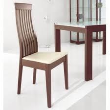 calligaris chaises chaise basil calligaris affordable chaise basil calligaris with