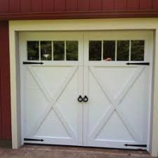Connecticut Overhead Door Durham Garage Door Services 268