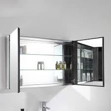 badspiegelschrank emzilian