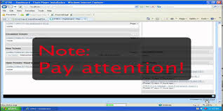 Otrs Help Desk Vs Itsm by Otrs Security Patch Feb 8 2010 Youtube
