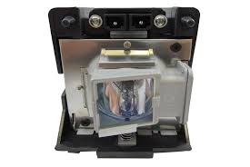 presentation a v projectors office business industrial