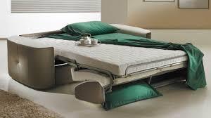 canap convertible usage quotidien pas cher photos canapé lit convertible couchage quotidien pas cher