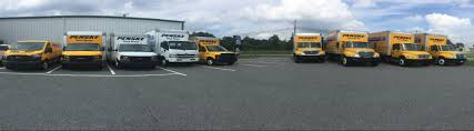 100 Penske Truck Rental Raleigh Nc Mooresville NC Storage Units KC Mini Storage