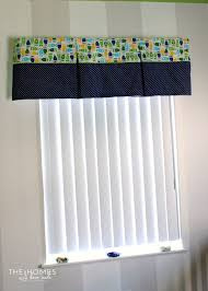 No Drill Window Curtain Rod by 8 Clever Window Treatment Solutions For Renters The Homes I