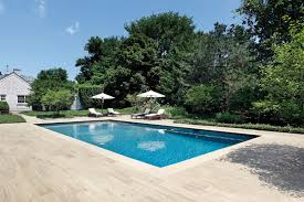 wood effect porcelain around a pool search pool deck