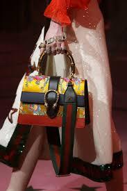 15 best 2017 handbag trend images on pinterest spring bags bags
