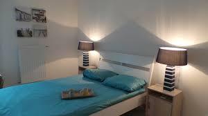chambre d h es cancale décoration appartement de vacances cancale bord de mer chambre