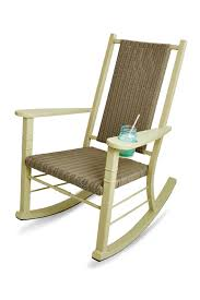 The Art Of Porching — Front Porch Ideas Lobbyist Rocker For Kids Rocking Chair Kids Chairs From Pliet Personalized Rocking Chairs Childrens For Kids Patio Fniture Academy New Deal Alert Plutus Brands Mf1326 Chair White Mainstays Wood Adirondack Natural Walmartcom Brian Boggs Chairmakers Asheville Nc The History Of Recliner Home Decor Trend Apartment Therapy Hand Painted Long Island Ny Levo Beech Baby Bouncer Grey Charlie Crane Design I Collection Smallable Personalised Notonthehighstreetcom Nursery Makeover Spray Paint It Less Than 10