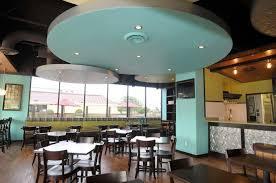 picnikins patio café menu reviews uptown loop 6901 blanco