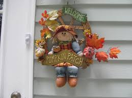 Pumpkin Picking In Ct by Pumpkin Patch Day Care Stratford Ct Group Child Care Home
