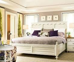 fancy cottage style bedroom sets useful design furniture marvelous
