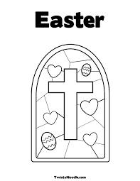 36 Best Easter Images On Pinterest