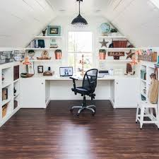 Attic Renovation Before And After The Full Room Tour