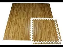 Norsk Foam Floor Mats by Foam Floor Mats Decorative Foam Floor Mats Youtube