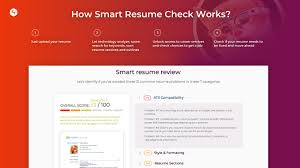 Free Resume Review Service | LinkedIn Everything You Need To Know About Using Linkedin Easy Apply Resume Icons Logos Symbols 100 Download For Free How Design Your Own Resume Ux Collective Do You Post A On Lkedin Summary For Upload On Profile Your Flexjobs Profile Why It Matters Add Iphone Or Ipad 8 Steps Remove This Information From What Happens After That Position Posted Should I Write My Cv And In The First Home Executive Services Secretary Sample Monstercom