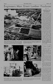 Bc. 5 *01*Ft, Gulf Coast Residents Struggle To Recover After Hurricane Harvey Ptdi Stories Rotary Club Of Homerkachemak Bay City Colleges Has Paid 3 Million For Bus Shuttle With Few Riders Httpswwwkoatcomartbunsimplementnohoodiespolicy Weny News Truck Driver Arrested Violent Erie Kidnapping Rape Olive Driving School Marshta 003 Gezginturknet Town Skowhegan Oakley Transport Route 66 Road Trip Planning Guide Ipdent Travel Cats Professional Institute Home Facebook Checkpoint Nation