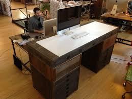 Wall Mounted Floating Desk Ikea by Desks Wall Desk Folding Fold Away Desk Wall Mounted Floating