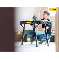 Dewalt Express Folding Workbench Uk