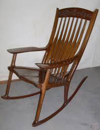 Dan Alleger Custom Woodworking : New Orleans, LA : Custom ...