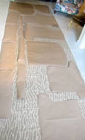 Karlstad Chair Cover Pattern by Best 25 Furniture Slipcovers Ideas On Pinterest Slipcovers