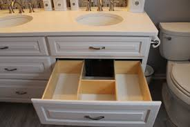 42 Inch Bathroom Vanity Cabinet With Top by Bathroom Vanity Sizes Linen Cabinet Lowes Home Depot Sinks
