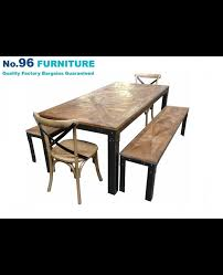 Wrought Iron Dining Table 200cm - Dining Tables - Dining Room Wrought Iron Childs Round Chair For Flower Pot Vulcanlirik 38 New Stocks Ding Table Ideas Thrghout Shop Somette Glass Top Free Pin By Annora On Home Interior Room Table Nterpieces Arthur Umanoff Set 4 Chairs Abt Modern Room White And Cast Patio Oval Nice Coffee Sets Pub In Ding Jeanleverthoodcom 45 Detail 3 Piece Stampler Small Best Base Luxury