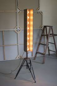 Autry Floor Lamp Crate And Barrel by 281 Best Light Images On Pinterest Lamp Design Lighting Ideas