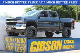 Used 2018 Chevrolet Silverado 1500 For Sale | Sanford FL - 41021 Used 2018 Ford F150 For Sale Sanford Fl 41142 Gibson Truck World 32773 Car Dealership And Auto Vehicles For Sale In 327735607 The Worlds Best Photos Of Gibsons Mack Flickr Hive Mind Finance Department Mike Rea Youtube Timber Haulage Stock Images Alamy Sales Image Kusaboshicom Two Go Tiki Touring March 2015 Gibsons House 1577 Islandview Drive Realtor Tony Browton