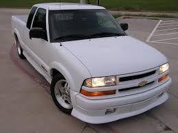 Chevy Truck Xtreme Positive Chevy Silverado Body Parts Diagram New ...