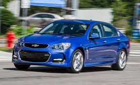 Chevrolet SS Reviews | Chevrolet SS Price, Photos, And Specs | Car ... 1990 Chevrolet C1500 Ss Id 22640 Appglecturas Chevy Ss Truck 454 Images Pickup F192 Chicago 2013 2014 Silverado Cheyenne Concept Revives Hot Rod 2005 1500 Overview Cargurus Intimidator 2006 Picture 4 Of 17 Chevrolet Ss Truck All The Best Ssedit Image Result For Its Thr0wback Thursday Little Enormous 454ci Big Block V8 Awd Ultimate Rides Simply The Besst Our Favorite Performance Cars S10 Pictures Emblem Decal Stripes Decals