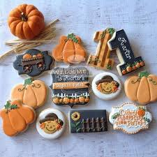 Rileys Pumpkin Patch Pittsburgh by 72 Best Pumpkin Party Images On Pinterest Pumpkin First Birthday