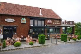 l auberge du vert mont le restaurant de florent ladeyn de top chef 2013 l auberge du