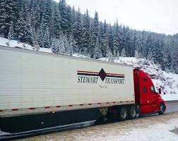 100 Trucking Companies In Arizona Stewart Transport Inc Transportation Services