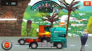 Baltoro Games - Ultimate Truck Racing Download World Truck Racing Full Pc Game Mud Bogger 3d Monster Driving Games App Ranking Heavy Car Transport 16 Android Gameplay Hd Video Dailymotion Simulator 15 Apk Ultra Trial Mmx Hill Dash 2 Offroad Bike Androgaming Amazoncom Pickup Race Toy For Top Mac Updated Burnedsap Best Racing Games For Central Racer Bigben En Audio Gaming Smartphone Tablet And Mods Mobile Console The Op Trucks Cracked Free